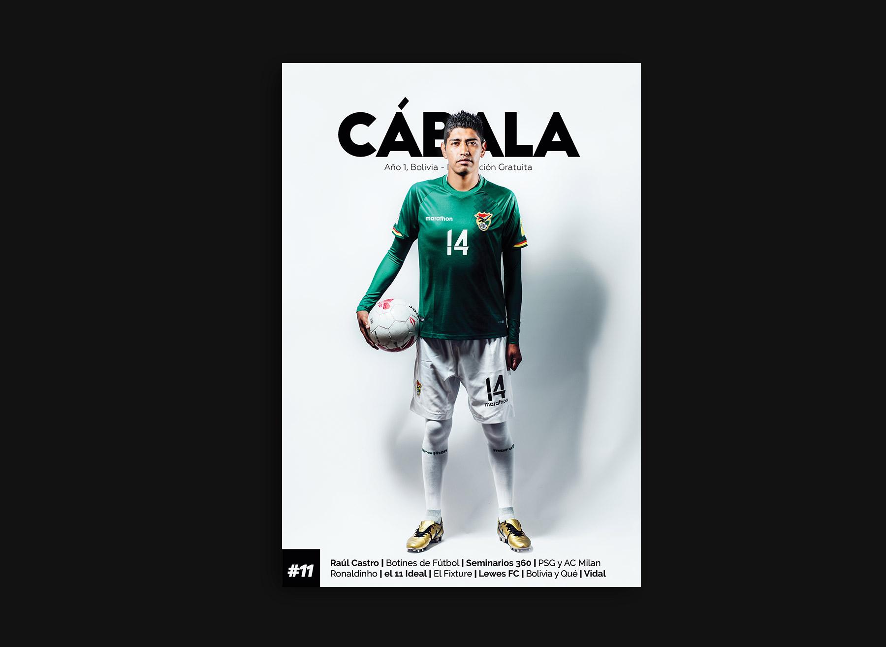 CABALA11-1