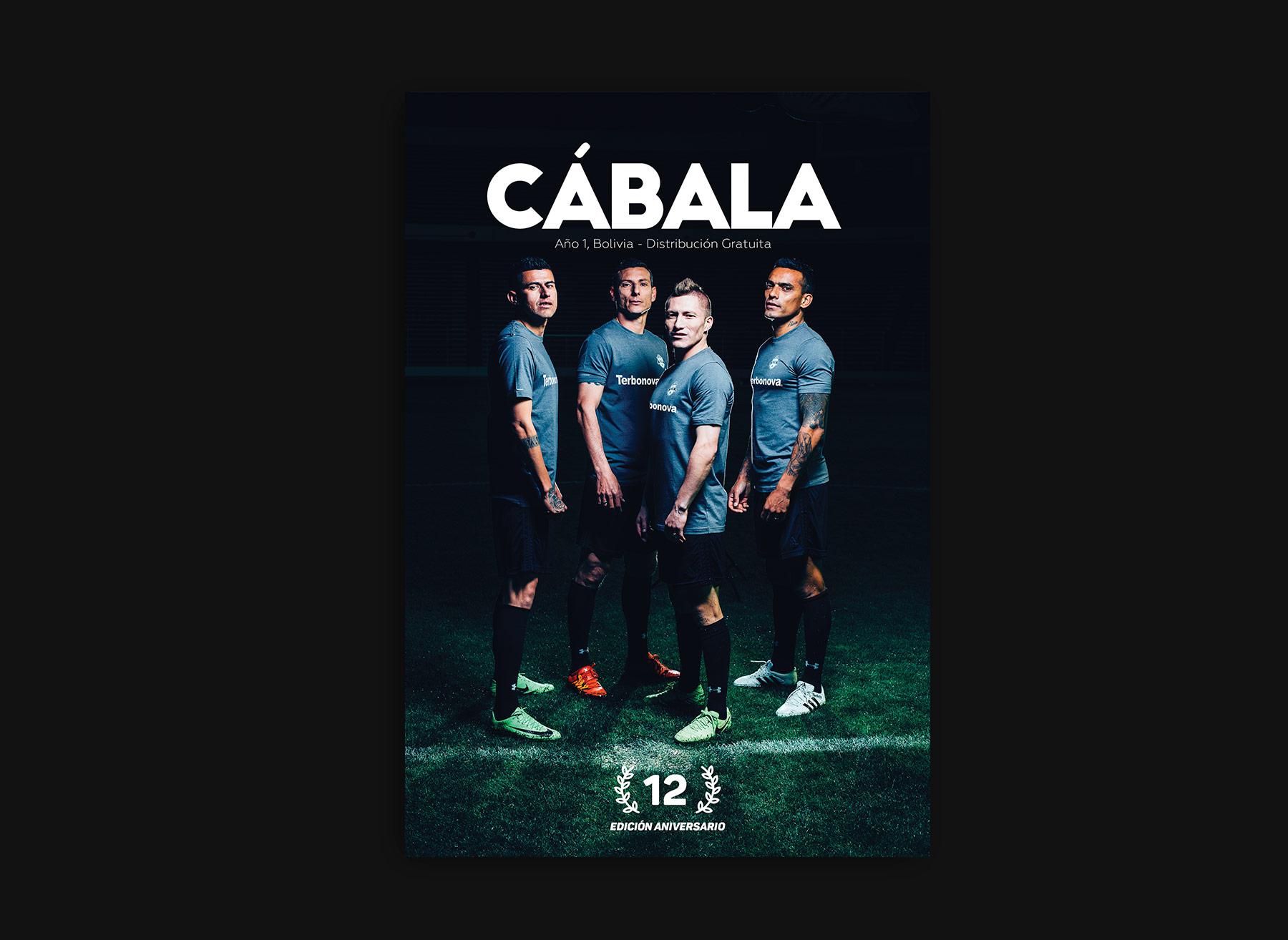 CABALA12-1
