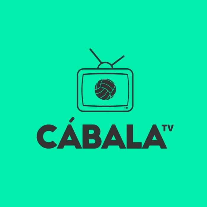 CÁBALA TV, una nueva forma de acercarse a los protagonistas
