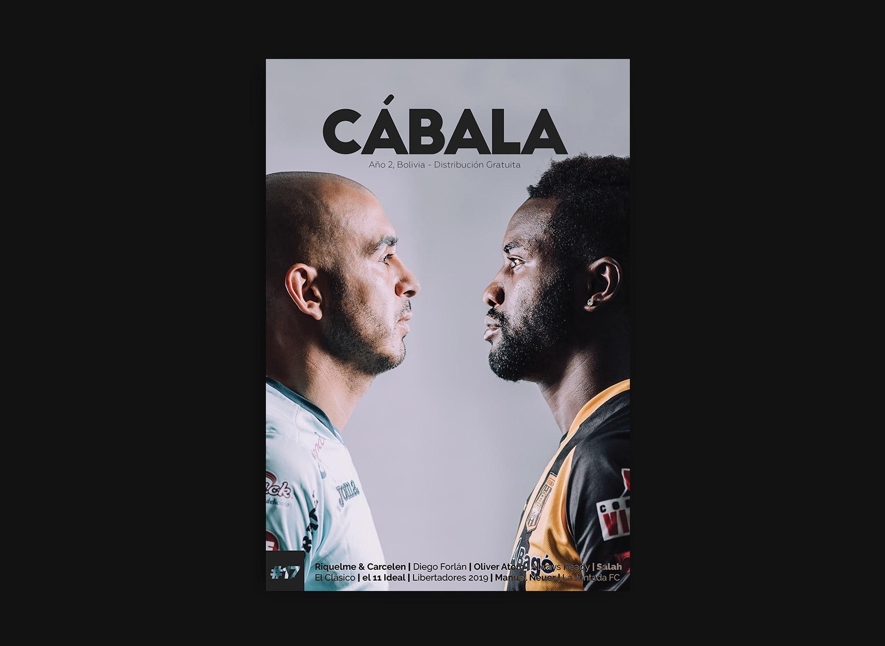 CABALA17-1
