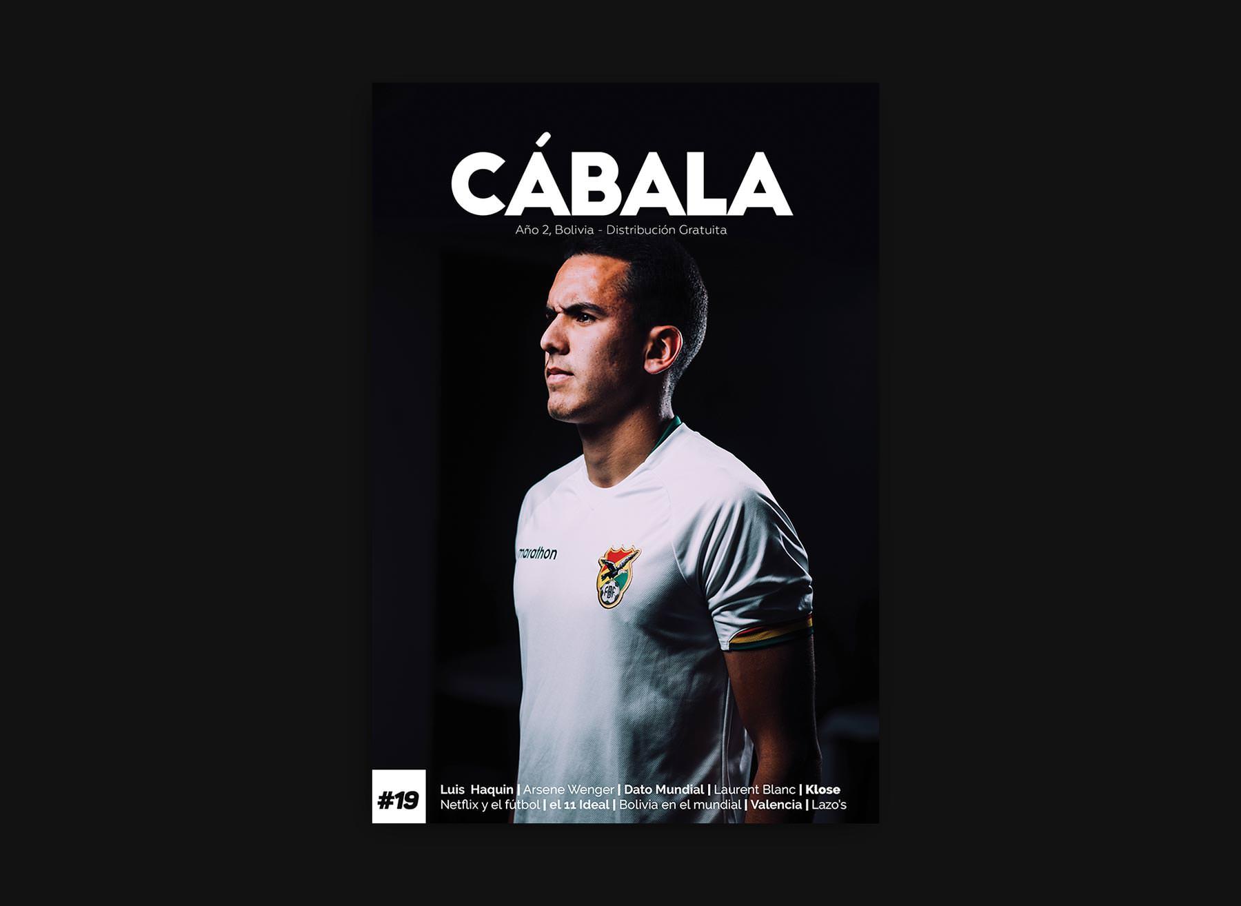 CABALA19-1