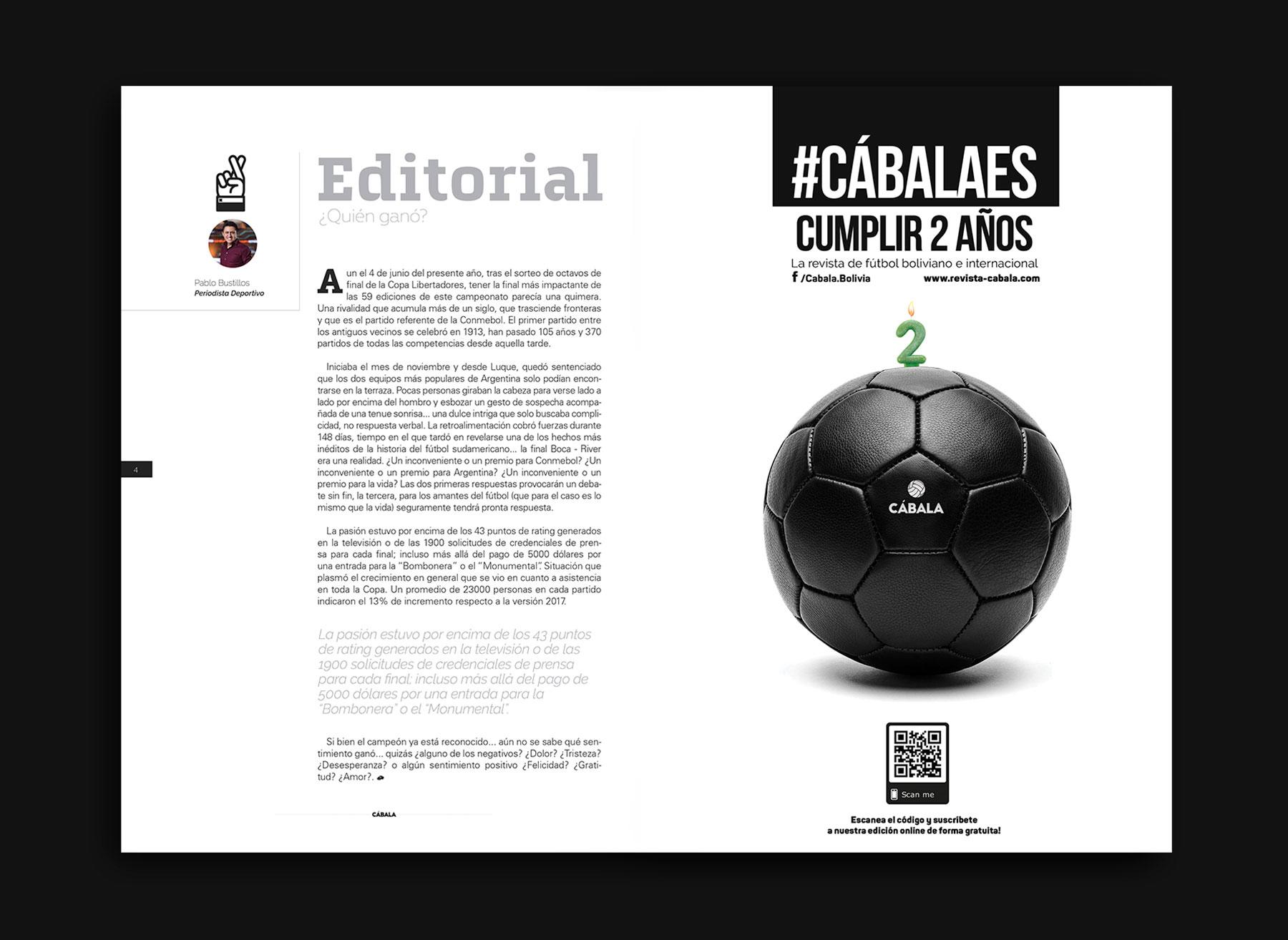 CABALA25-3