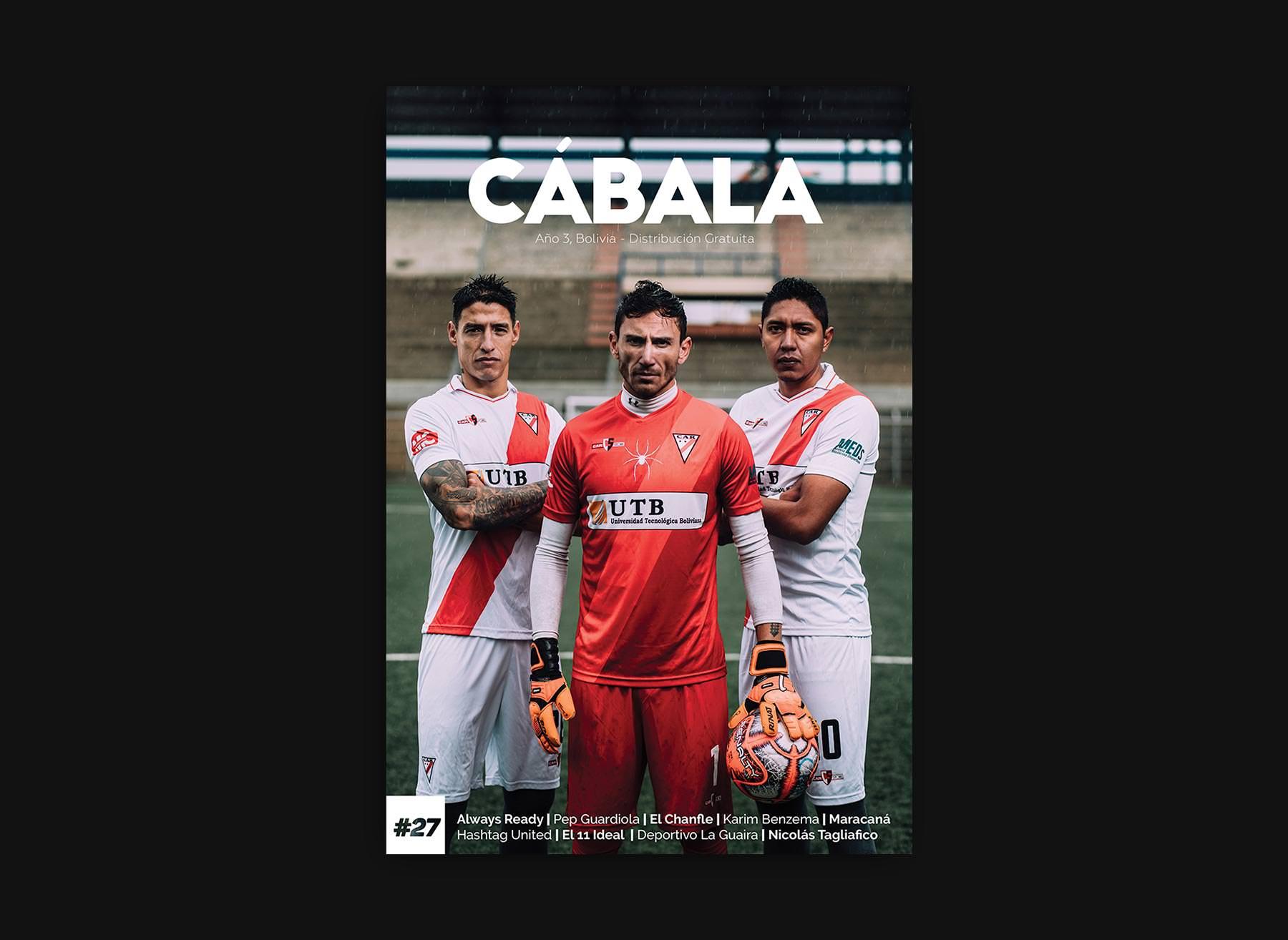CABALA27-1