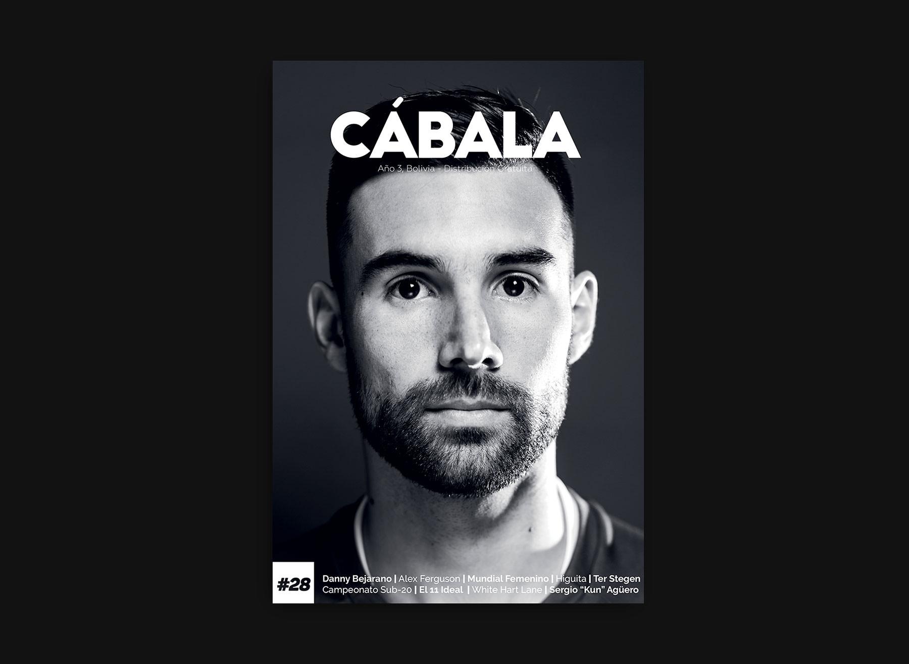 CABALA28-1